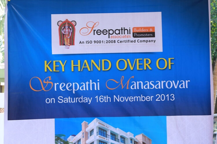 Apartments for sale near guruvayoor temple